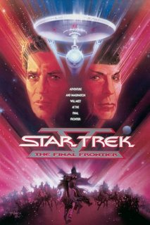 Star-Trek-V:-The-Final-Frontier