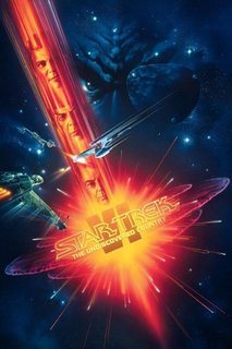 Star-Trek-VI:-The-Undiscovered-Country