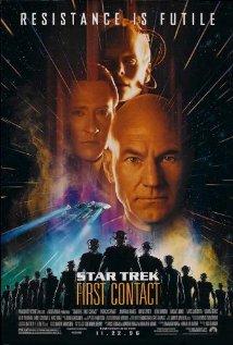 Star-Trek:-First-Contact