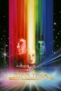 Star-Trek:-The-Motion-Picture