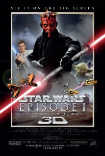 Star-Wars:-Episode-I-The-Phantom-Menace
