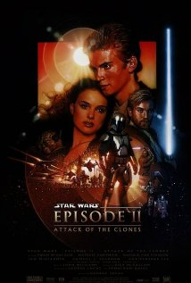 Star-Wars:-Episode-II-Attack-of-the-Clones