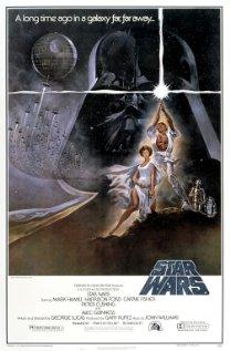 Star-Wars:-Episode-IV-A-New-Hope