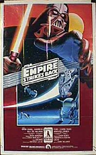Star-Wars:-Episode-V-The-Empire-Strikes-Back