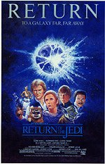 Star-Wars:-Episode-VI-Return-of-the-Jedi