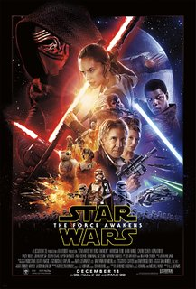 Star-Wars:-Episode-VII-The-Force-Awakens