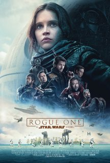 Star-Wars:-Rogue-One