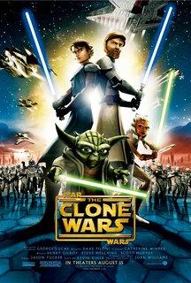 Star-Wars:-The-Clone-Wars