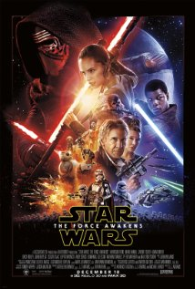 Star-Wars:-The-Force-Awakens