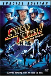Starship-Troopers-2:-Hero-of-the-Federation