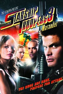 Starship-Troopers-3:-Marauder