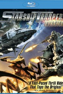 Starship-Troopers:-Invasion