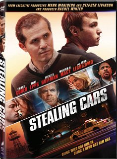 Stealing-Cars