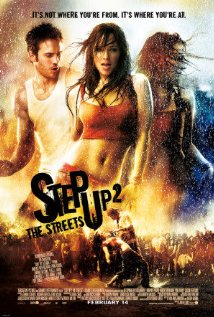 Step-Up-2:-The-Streets