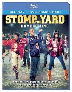 Stomp-the-Yard-2:-Homecoming