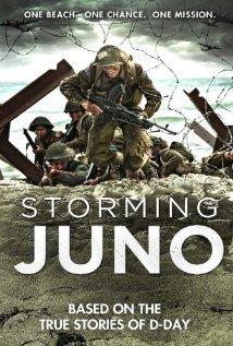 Storming-Juno