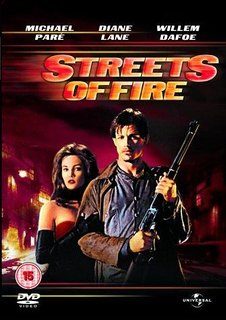 Streets-of-Fire