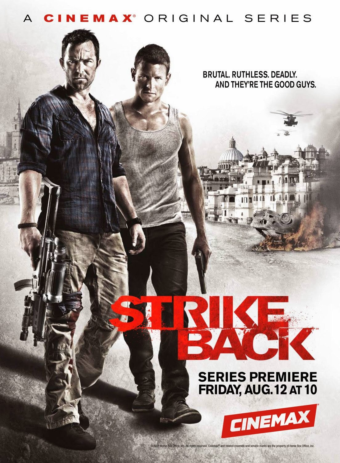 Strike-Back-Season-1