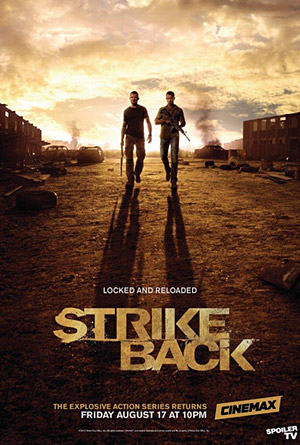 Strike-Back-Season-3