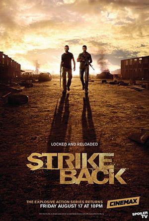 Strike-Back-Season-3