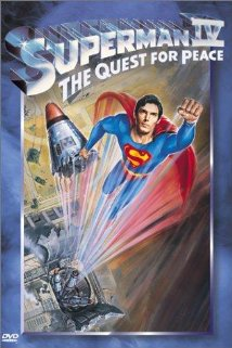 Superman-IV:-The-Quest-for-Peace
