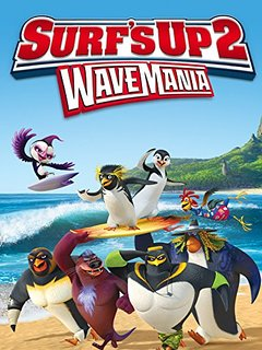 Surf-s-Up-2:-WaveMania