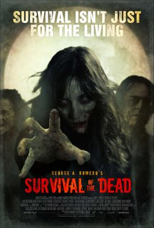 Survival-of-the-Dead