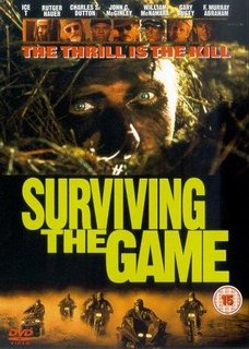 Surviving-the-Game
