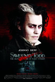 Sweeney-Todd:-The-Demon-Barber-of-Fleet-Street