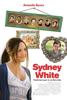 Sydney-White
