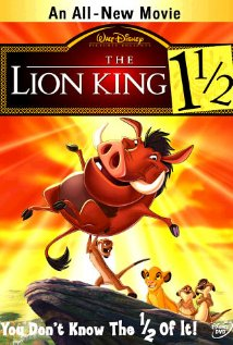 THE-LION-KING-3-THE-HAKUNA-MATATA