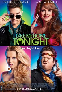 Take-Me-Home-Tonight