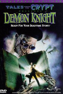 Tales-from-the-Crypt:-Demon-Knight