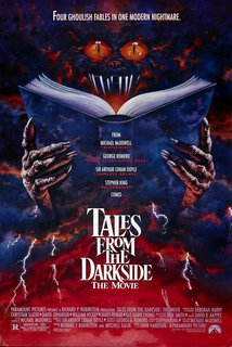Tales-from-the-Darkside:-The-Movie