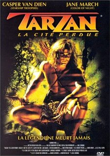 Tarzan-and-the-Lost-City
