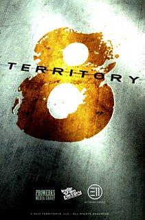 Territory-8