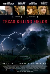 Texas-Killing-Fields