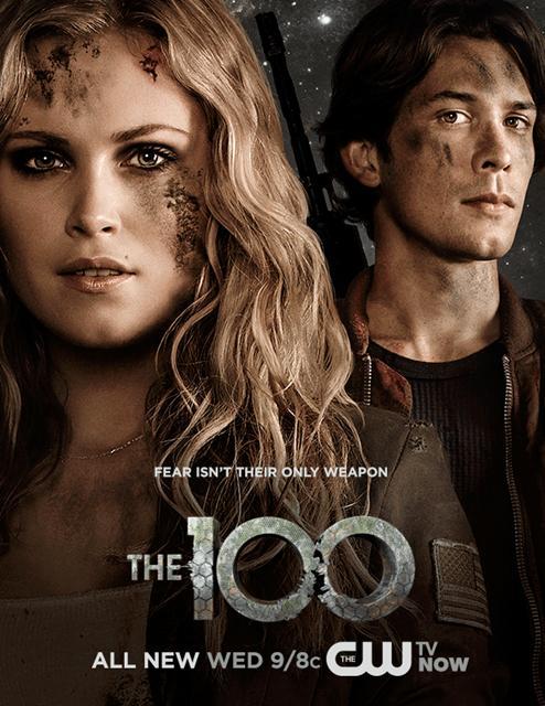 The-100-Season-2