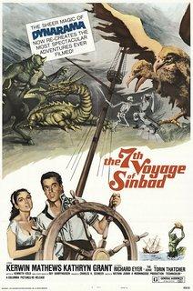 The-7th-Voyage-of-Sinbad