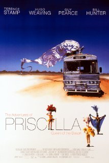 The-Adventures-of-Priscilla-Queen-of-the-Desert