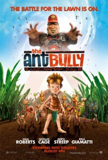 The-Ant-Bully