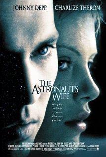 The-Astronaut-s-Wife