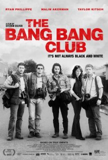 The-Bang-Bang-Club