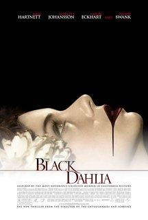 The-Black-Dahlia
