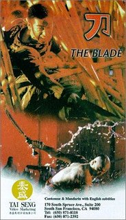 The-Blade