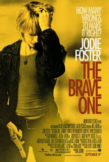 The-Brave-One