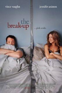 The-Break-Up