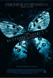 The-Butterfly-Effect-3:-Revelations