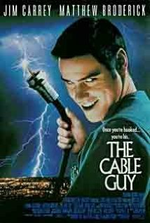 The-Cable-Guy