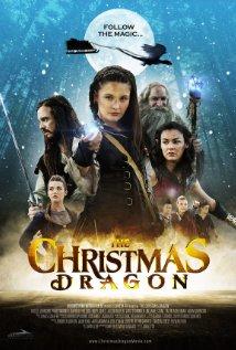 The-Christmas-Dragon